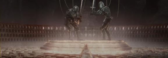 Musik ins Auge – Der Musikvideo-Roundup (August IV)