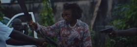 Musik ins Auge – Der Musikvideo-Roundup (September II)