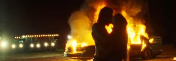 Musik ins Auge – Der Musikvideo-Roundup (Oktober I)